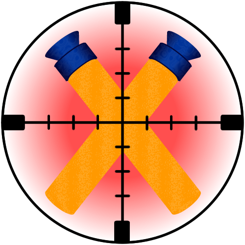 AP Assassins Logo